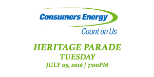2016-Consumers-Energy-Heritage-Parade