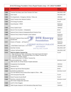 2016-DTE-Energy-Foundation-Cherry-Royale-Parade-Lineup-Page_1