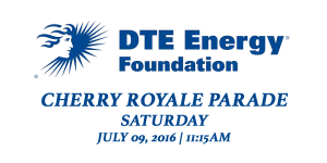 2016-DTE-Energy-Foundation-Cherry-Royale-Parade