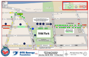 2016-DTE_ENERGY_CherryRoyaleParade-StagingMap-C1