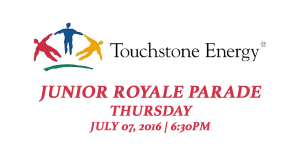 2016-Touchstone-Energy-Junior-Royale-Parade