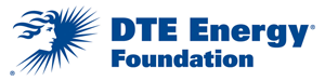DTE-ENERGY-FOUNDATION_LOGO_300x75
