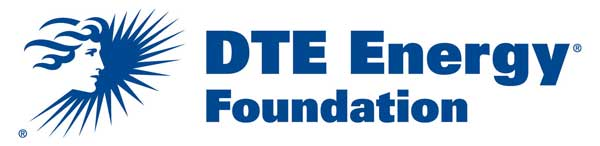DTE-ENERGY-FOUNDATION_LOGO_600x146