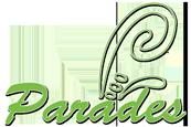 NCF-PARADES-Logo-white-outline-trans_173x115