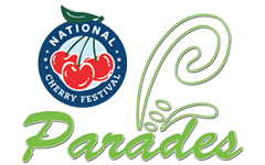 National Cherry Festival Parades