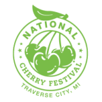 NCF_Round-Logo-SingleColor_200x200